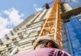 Французская компания строит под Воронежем завод сельхозтехники