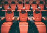На фестивале «Дни Японии в Воронеже» устроят бесплатный кинопоказ