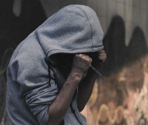На улице Ворошилова в Воронеже закрыли наркопритон
