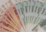 Жительница Воронежской области лишилась 838 тысяч рублей, став жертвой мошенника