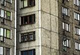 В Воронеже 27-летний парень избил шумного соседа, выломав дверь в его комнату