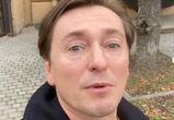 Сергей Безруков призвал воронежские власти сохранить Народный музей Есенина