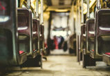 В Воронеже появится единый оператор городских пассажирских перевозок