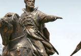 Воронежцам предлагают выбрать место для установки памятника основателю города