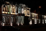 Воронежцев приглашают на «Ночь искусств»