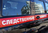 В Воронеже нашли обезглавленное тело водителя