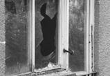 Вор украл из дома жителя Воронежской области около 23 тысяч рублей