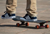 Скейт-парк в Воронеже обустроит компания из Санкт-Петербурга