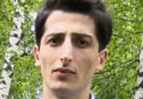 В Воронеже нашли пропавшего 23-летнего парня