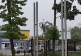 13 компаний разработали проекты развития «Бринкманского сада» в Воронеже