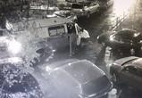 Воронежца оштрафовали на 500 рублей за разборки с водителем «скорой»