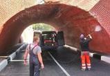 В Воронеже снова перекроют улицу из-за ремонта Каменного моста