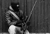 21-летний воронежец с винтовкой пытался ворваться в тульскую школу