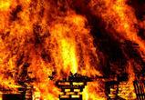 Несостоявшийся пожарный поджигал дома под Воронежем