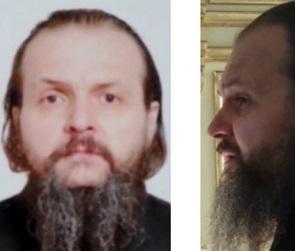 В Воронеже ищут священнослужителя, на которого было совершено нападение