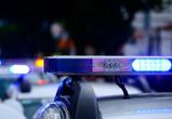 Житель Воронежской области попал в ДТП на угнанной машине