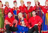 Воронежцев приглашают на открытие выставки театральных декораций и костюмов