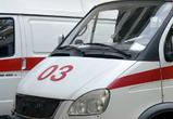 Житель Таловского района погиб в ДТП под Воронежем