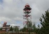 В Воронежской области появится метеостанция нового поколения