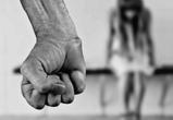 Директор детского дома под Воронежем пойдет под суд за избиение воспитанников