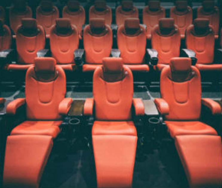 Фестиваль шведского кино состоится в Воронеже