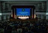 Воронежский Совет муниципальных образований вступит в национальную ассоциацию