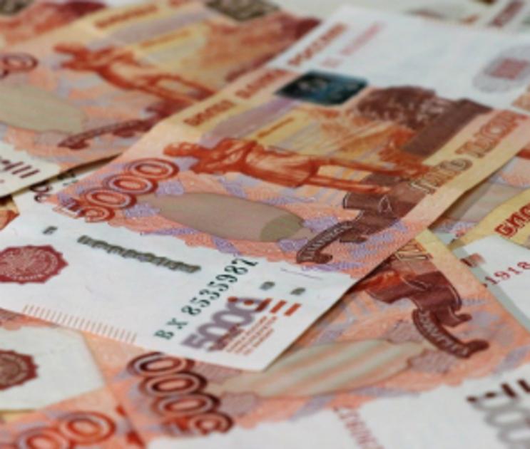 В следующем году средняя зарплата воронежцев составит 40 тысяч рублей