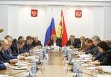 Общественники составили рейтинг учреждений социальной сферы Воронежской области