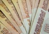 Воронежец потерял 365 тысяч рублей в результате мошенничества