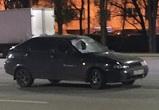 Стали известны подробности смертельного ДТП на Ворошилова в Воронеже