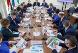 Оказание первичной медпомощи в Воронежской области усовершенствуют к 2021 году
