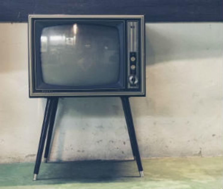 Жителей Воронежа и области предупреждают о возможных перебоях в телевещании
