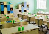 Воронежская область стала лидером по строительству социальных объектов