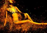 Меланома кожи: опасный любитель солнца