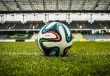 Воронежцев приглашают на бесплатный домашний матч «Факела»