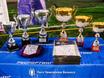 Финал осеннего сезона «Лиги Чемпионов Бизнеса» по футболу 181871