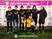 Финал осеннего сезона «Лиги Чемпионов Бизнеса» по футболу 181883