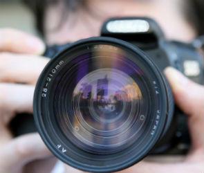 В Воронеже начнет работать бесплатная школа фотомастерства