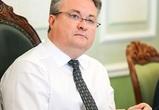 Вадим Кстенин рассказал о плюсах концессии