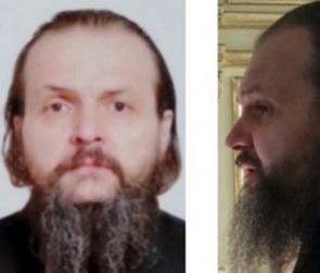 Нашелся пропавший священнослужитель, которого искали в Воронеже