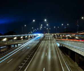 Воронежские власти утвердили проект планировки дороги от Шишкова до Тимирязева