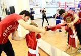 В Воронежской области увеличилось число поклонников здорового образа жизни