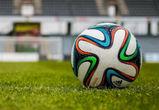 Турнир по мини-футболу «Кубок дружбы» возвращается в Воронеж