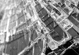 В Воронежской области 53-летняя водитель «Мицубиси» сбила пешехода