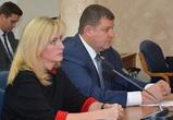 Депутаты раскритиковали работу платных парковок в Воронеже