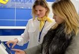 В Воронеже открылся дополнительный центр обслуживания клиентов «Квадры»