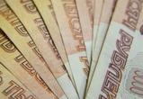 Житель Воронежской области передал 210 тысяч рублей мошеннику, продававшему авто