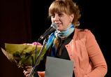 Пост главы воронежского департамента культуры заняла Мария Мазур