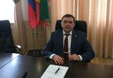 Полиция проверяет причастность главы «Ника-Петротэк» к нападению на эсэра
