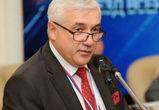 Любомир Радинович: «Устои и традиции нужно уважать»